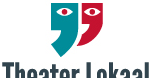 Theater Lokaal